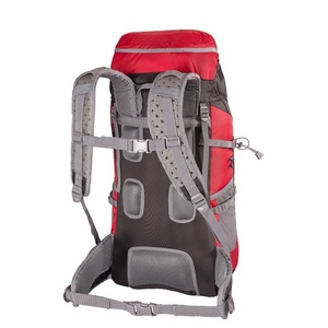 Backpack Fjord Nansen Bodo 32 red / black 44345, Fjord Nansen