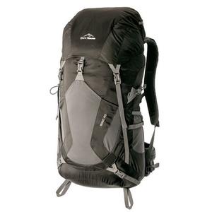 Backpack Fjord Nansen Bodo 40 black 44314, Fjord Nansen