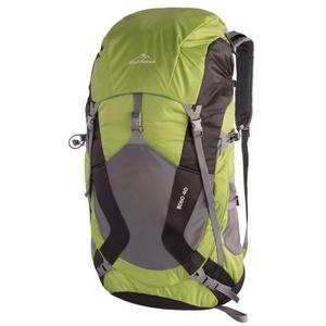 Backpack Fjord Nansen Bodo 40 spring / black 44321, Fjord Nansen