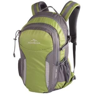 Backpack Fjord Nansen Meloy 25 spring 44475, Fjord Nansen