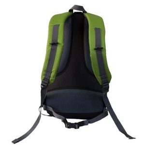 Backpack Fjord Nansen Render 18l green 29694, Fjord Nansen