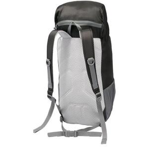 Backpack Fjord Nansen Tomte 20 black 44512, Fjord Nansen