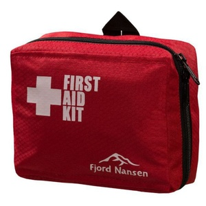 Case to pharmacy Fjord Nansen First Aid 11507, Fjord Nansen