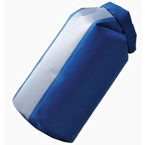 Waterproof bag Baladéo COLORADO 30L PLR096, Baladéo