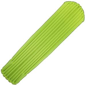 Sleeping pad Trimm Tiguan 4/5 cm, Trimm