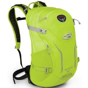 Backpack Osprey Syncro 20 Velocity Green, Osprey