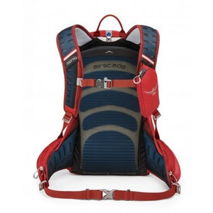 Backpack Osprey Escapist 25 Black, Osprey