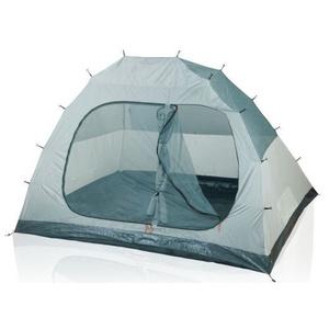 Tent Husky Bigless, Husky