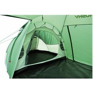 Tent Husky Boston 8, Husky