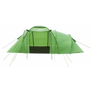 Tent Husky Boston 6, Husky