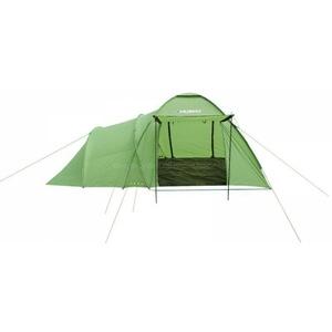 Tent Husky Boston 5, Husky