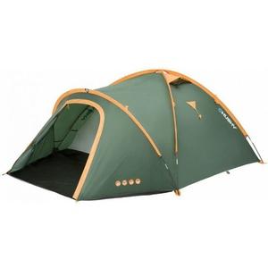 Tent Husky Bizon 4 Classic, Husky