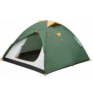 Tent Husky Bird Classic green, Husky