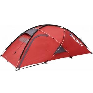 Tent Husky Felen 3-4 red, Husky