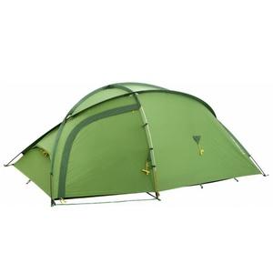 Tent Husky Bronder 2os green, Husky