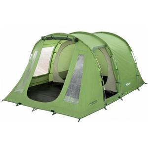 Tent Husky BOLEN 4os green, Husky