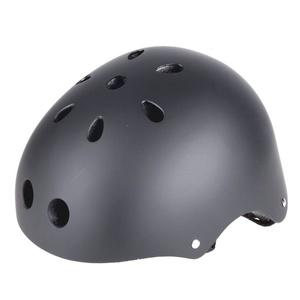 Helmet Spokey ROULETTE, Spokey