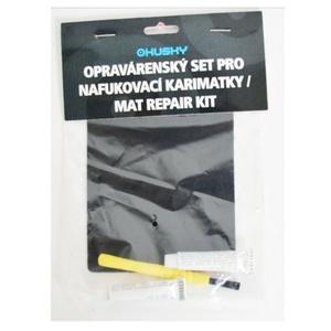 Repair  set to mats Husky Repair Kit, Husky