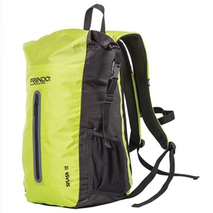 waterproof backpack Frendo Splash 18l, Frendo