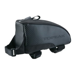 Bag Topeak Fuel Tank Large TC2297B, Topeak