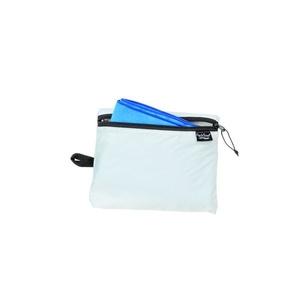 Towel PackTowl Personnel Beach-XXL green 06050, PackTowl