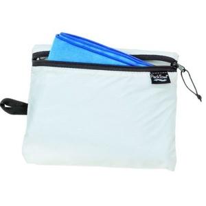 Towel PackTowl UltraLite Body, PackTowl