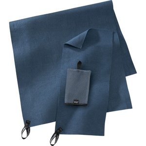 Towel PackTowl Original L blue 09105, PackTowl