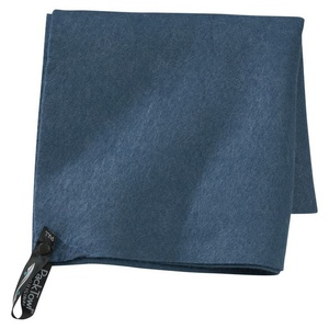 Towel PackTowl Original XL blue 09106, PackTowl