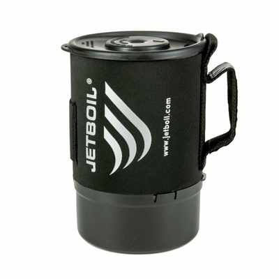 Cooker Jetboil ZIP ™, Jetboil