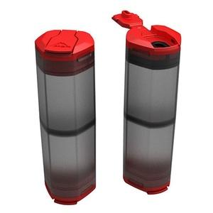 Shaker MSR Alpine Spice Shaker 05339, MSR