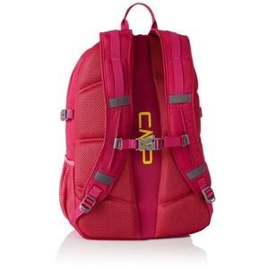 Backpack CMP Campagnolo Phantom 25 pink highlights 3V96767/H758, Campagnolo