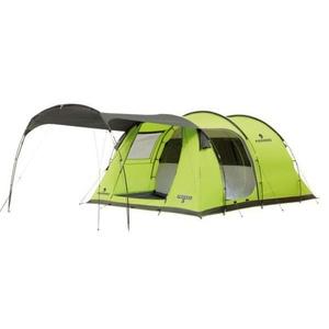Tent Ferrino PROXES 5 92142, Ferrino