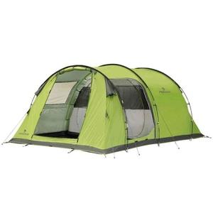 Tent Ferrino PROXES 5 92143, Ferrino