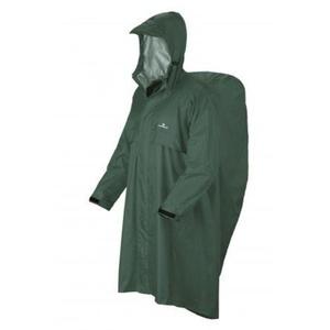 Raincoat Ferrino TREKKER L / XL 78122, Ferrino