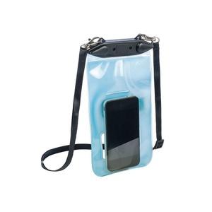 Waterproof case to cell phone Ferrino TPU WATERPROOF BAG 11 X 20 78450, Ferrino