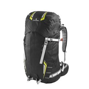 Backpack Ferrino Triolet 48+5 black 75661, Ferrino