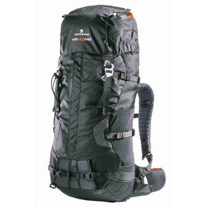 Backpack Ferrino X.M.T.. 60+10 black 75650, Ferrino