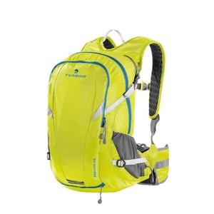 Backpack Ferrino ZEPHYR 22+3 green 75812, Ferrino