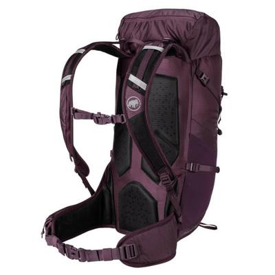 Backpack Mammut Lithium For 28 galaxy, Mammut