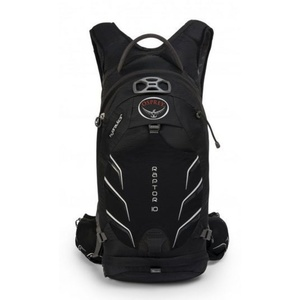 Backpack Osprey Raptor 10 Black, Osprey
