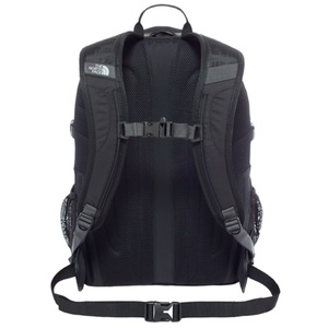 Backpack The North Face BOREALIS CLASSIC CF9CKT0, The North Face