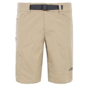 shorts The North Face M STRAIGHT PARAMOUNT 3.0 CH6A254, The North Face