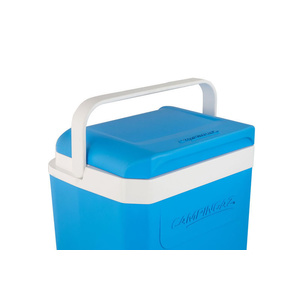 Cooling box Campingaz Icetime® Plus 26L, Campingaz