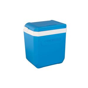 Cooling box Campingaz Icetime® Plus 30L, Campingaz