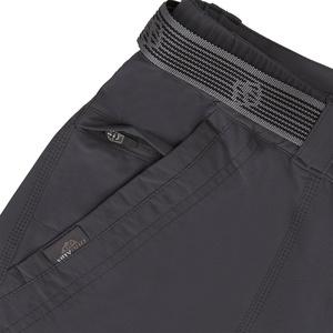 shorts Zajo Steyr Shorts Magnet, Zajo