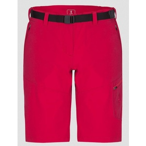 shorts Zajo Tabea W Bermudas Barberry, Zajo