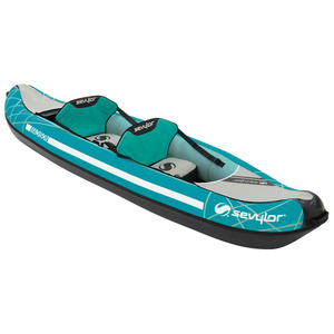 Kayak Sevylor Madison, Sevylor