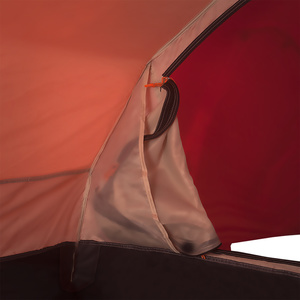Tent Zajo Lapland 4 POINCIANA, Zajo