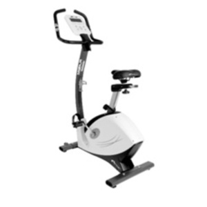 Magnetic stationary bicycle Spokey MIZAR, Spokey