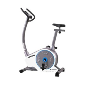 Magnetic stationary bicycle Spokey ZOTMAR, Spokey